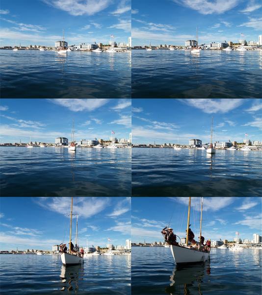 http://www.davidwilsonandribbons.com/files/gimgs/17_8.jpg
