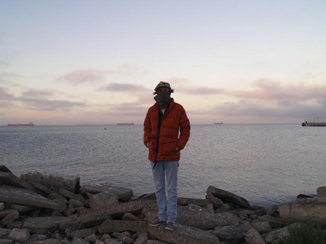 http://www.davidwilsonandribbons.com/files/gimgs/17_picture-4_v3.png