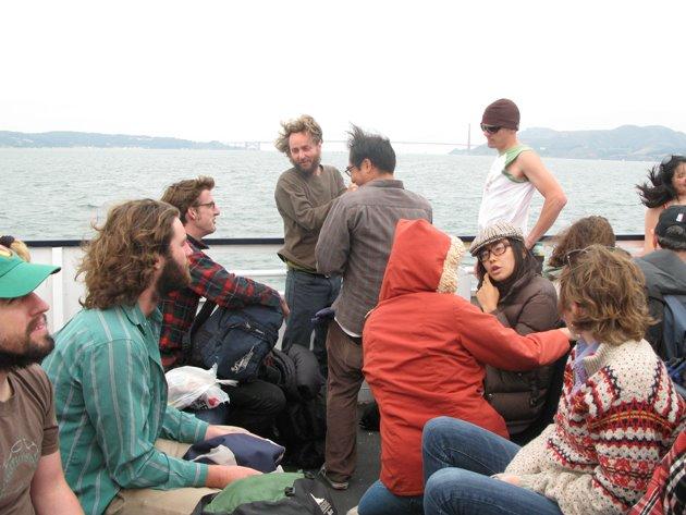 http://www.davidwilsonandribbons.com/files/gimgs/37_ferryfriends.jpg