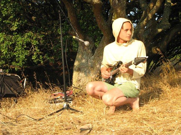 http://www.davidwilsonandribbons.com/files/gimgs/37_jeffmanson.jpg