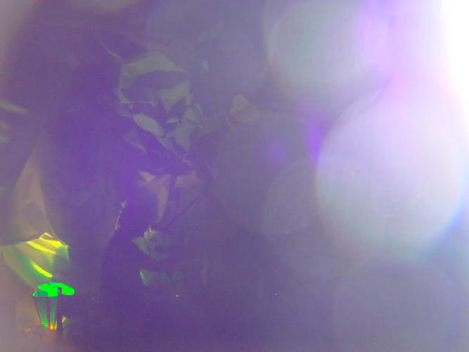 http://www.davidwilsonandribbons.com/files/gimgs/38_picture-3_v4.png