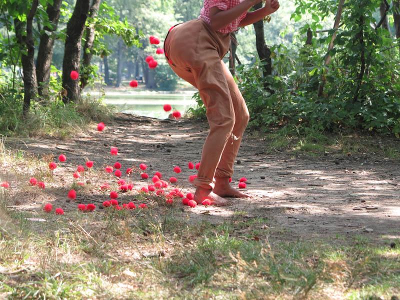 http://www.davidwilsonandribbons.com/files/gimgs/45_flowers-14.jpg