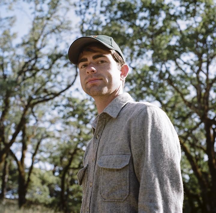 http://www.davidwilsonandribbons.com/files/gimgs/46_barnraising35byterriloewenthal1.jpg